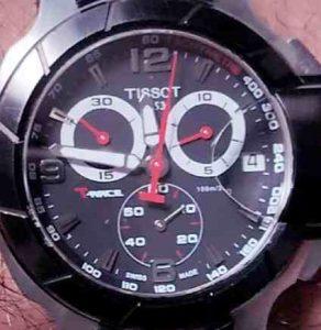 tisscot-watch