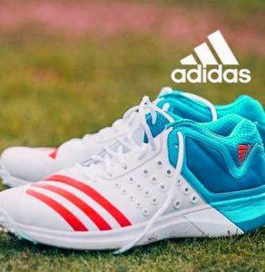 adidas green grass shoes