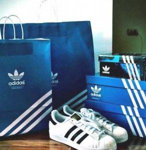 adidas-shoes-box
