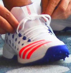 adidas-shoes-cost