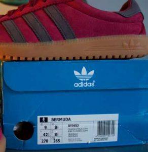 original-adidas-serial-number
