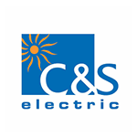 C-S ELECTRIC LIMITED Electricals
