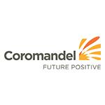 Coromandel International Ltd