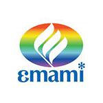 Emani Limited