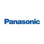 PANASONIC INDIA PVT LTD