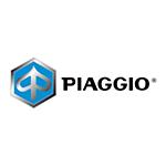 PIAGGIO VEHICLES PVT LTD
