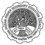 ASSAM HIGHER SECONDARY EDUCATION COUNCIL