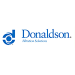 DONALDSON INDIA FILTER SYSTEMS PVT. LTD.