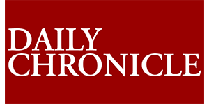 Daily Chronicle