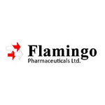 Flamingo Pharmaceuticals Ltd