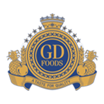 G.D. FOODS MFG. (INDIA) PVT. LTD.