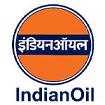 INDIAN OIL CORPORATION LTD.(TROMBAY)