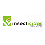 INSECTICIDES (INDIA) LIMITED