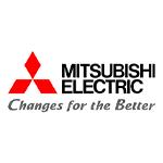 MITSUBHISHI ELECTRIC INDIA PRIVATE LTD.