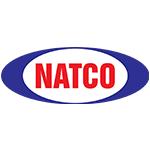 Natco Pharma Ltd