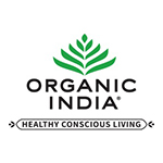 ORGANIC INDIA PVT. LTD