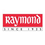 Raymonds india