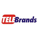 TELEBRANDS (INDIA) PVT. LTD.