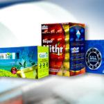 3 Best Qualities Of Packaging Holograms For Your Products