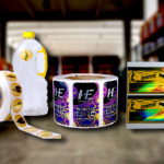 Top Reasons Why Using 3D Holograms for Packaging Is A Must for Business Growth