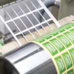 10 Steps To Choose The Best Security Labels Supplier For Your Products